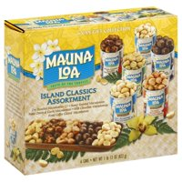 Mauna Loa Island Classics, 29 Oz.