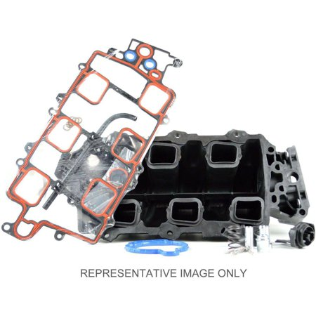 Appearance Intake Manifold - Dorman 615-188 Intake Manifold