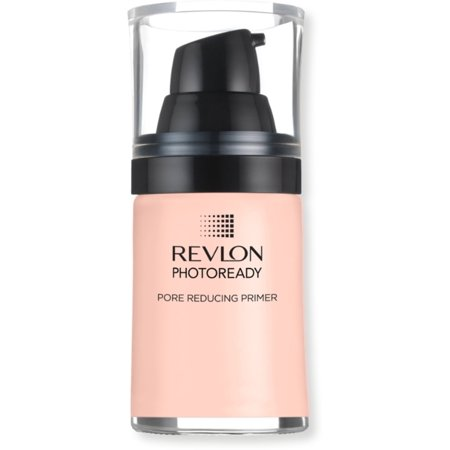 4 Pack - Revlon PhotoReady Primer Collection [#002] Pore Reducing  0.91