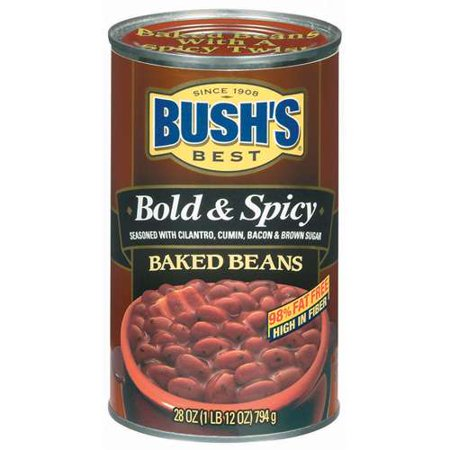 baked beans i black beans spicy baked beans with ease spicy baked ...
