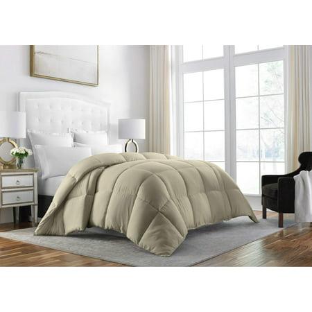 Sleep Restoration Down Alternative Comforter 1400 Series - Best Hotel Quality