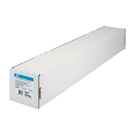 HP Professional Instant-dry Satin Photo Paper Q8840A Professional Instant-dry Satin Photo Paper Instant Dry Photo Satin