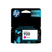HP OFFICEJET 6500 Cartridge (300 yield)