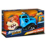 Adventure Force Chomp and Cruise Motorized Vehicle