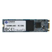 Kingston A400 240G Internal SSD M.2 2280 SA400M8/240G