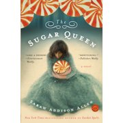 The Sugar Queen : A Novel
