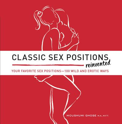 100 ways to have sex