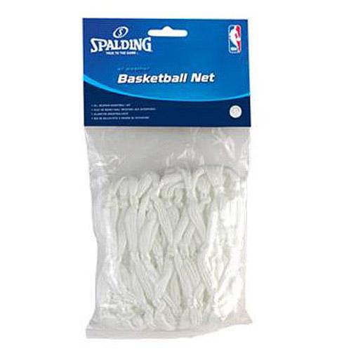Spalding NBA All-Weather Net
