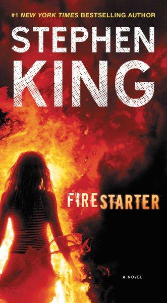 Firestarter by