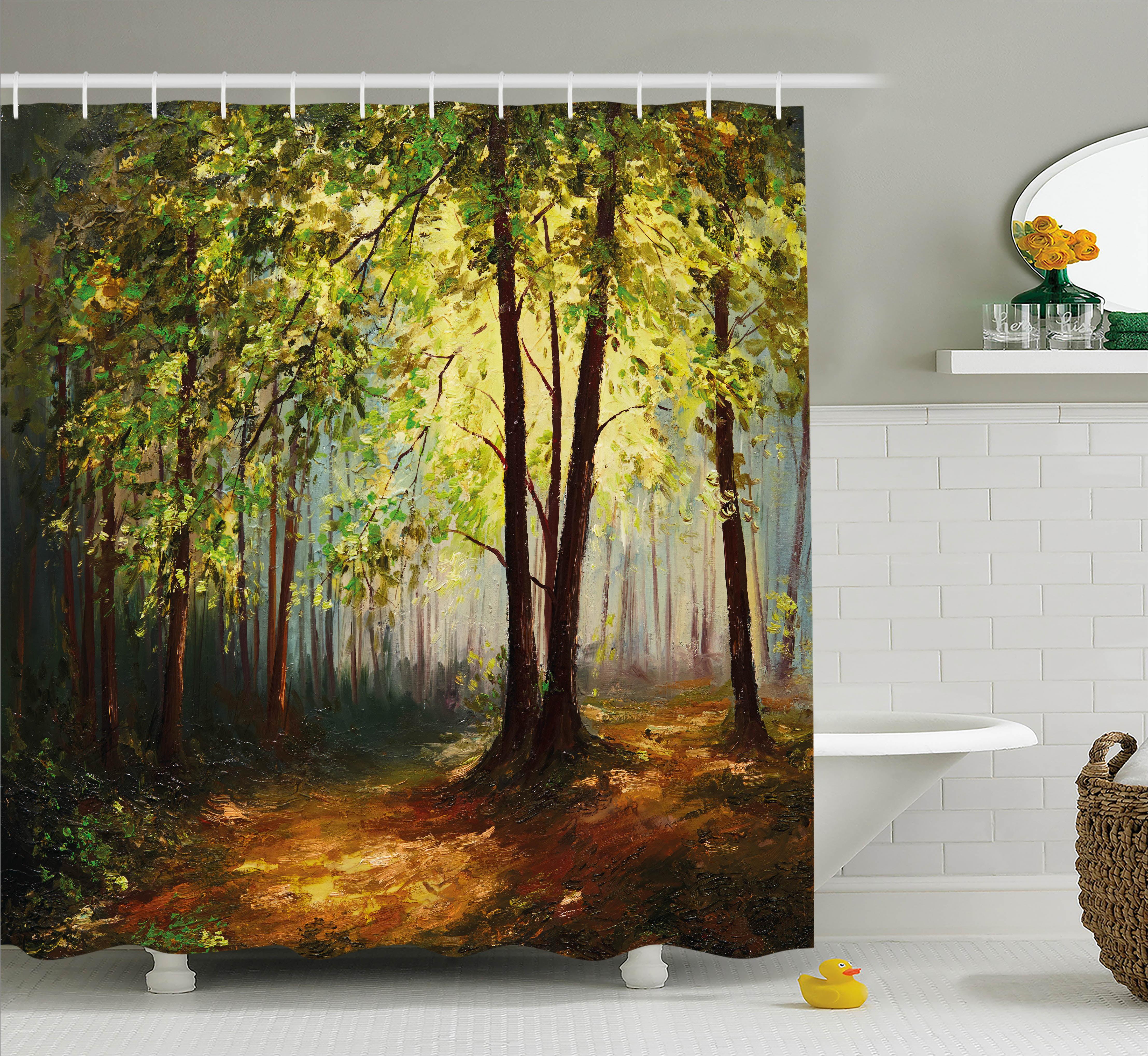 Image Result For Fern Shower Curtain Hooks