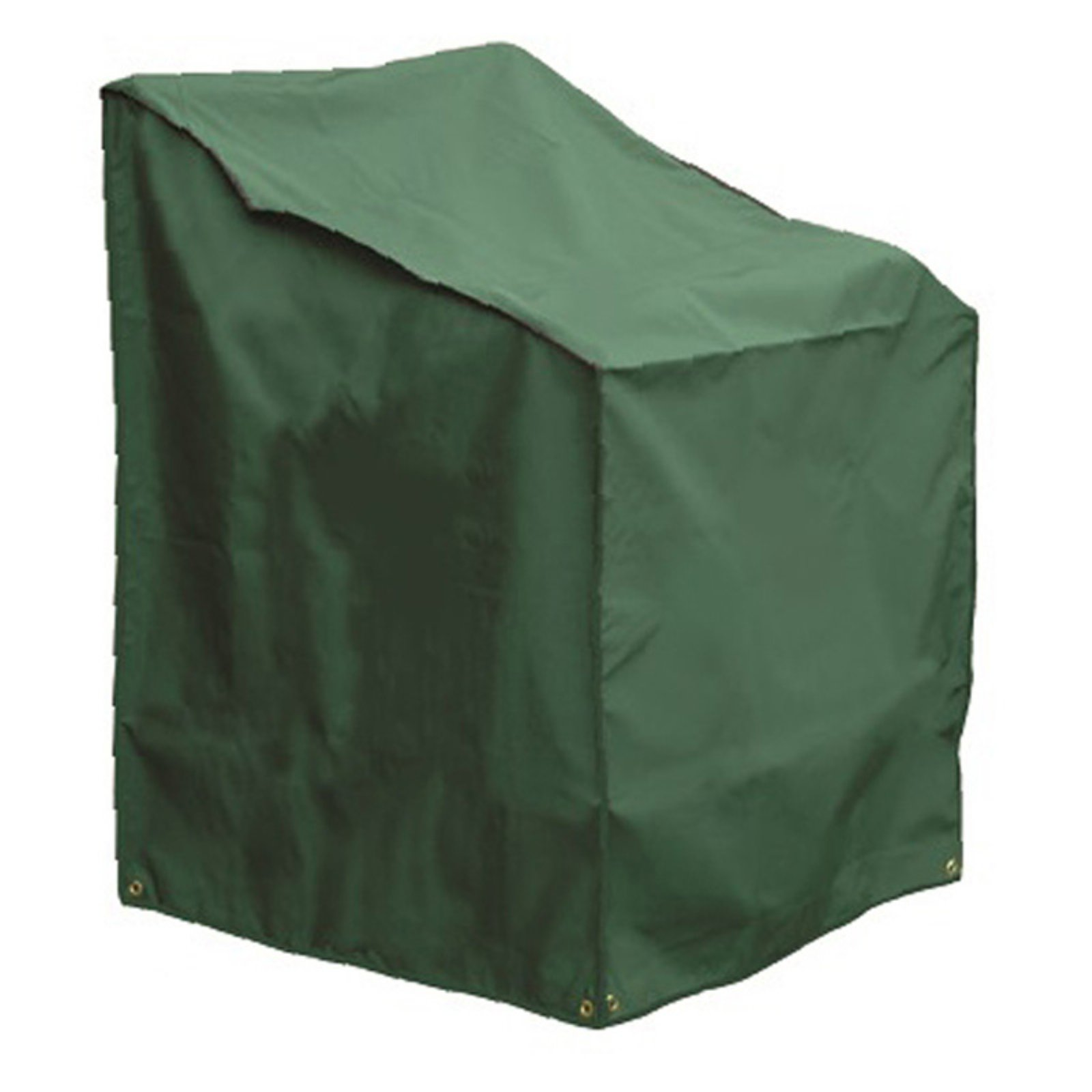 Bosmere 26W x 28D x 29H in. Outdoor Chair Cover