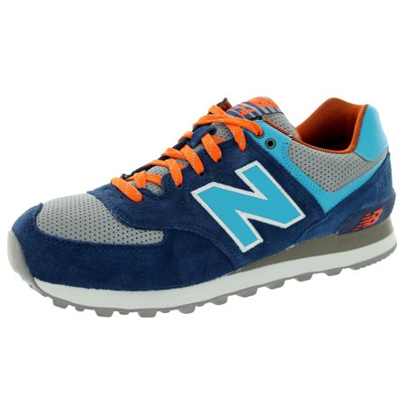 online store fb7fb 03264 New Balance Men's 574 Out East Running Shoe