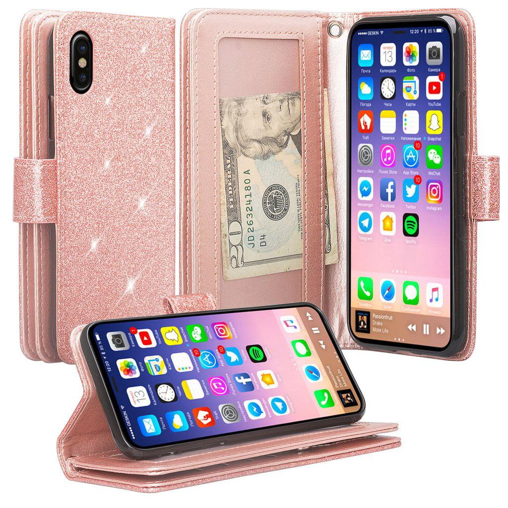 iPhone X Case 9df57e2a5568d