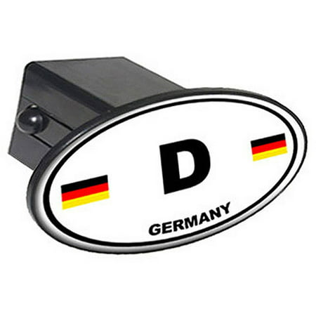 Halloween 2 Trailer German (D Germany Country Euro Auto Oval 2