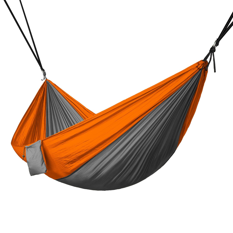2 person hammocks