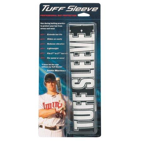 Tuff Toe Inc Tuff Sleeve Bat Protection ( TS100 )
