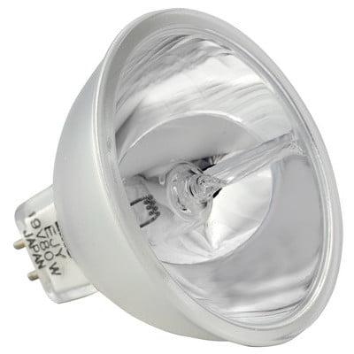 Eke 68048 68047 21V 150W Mr16 Gx5 3 Studio Light Bulb