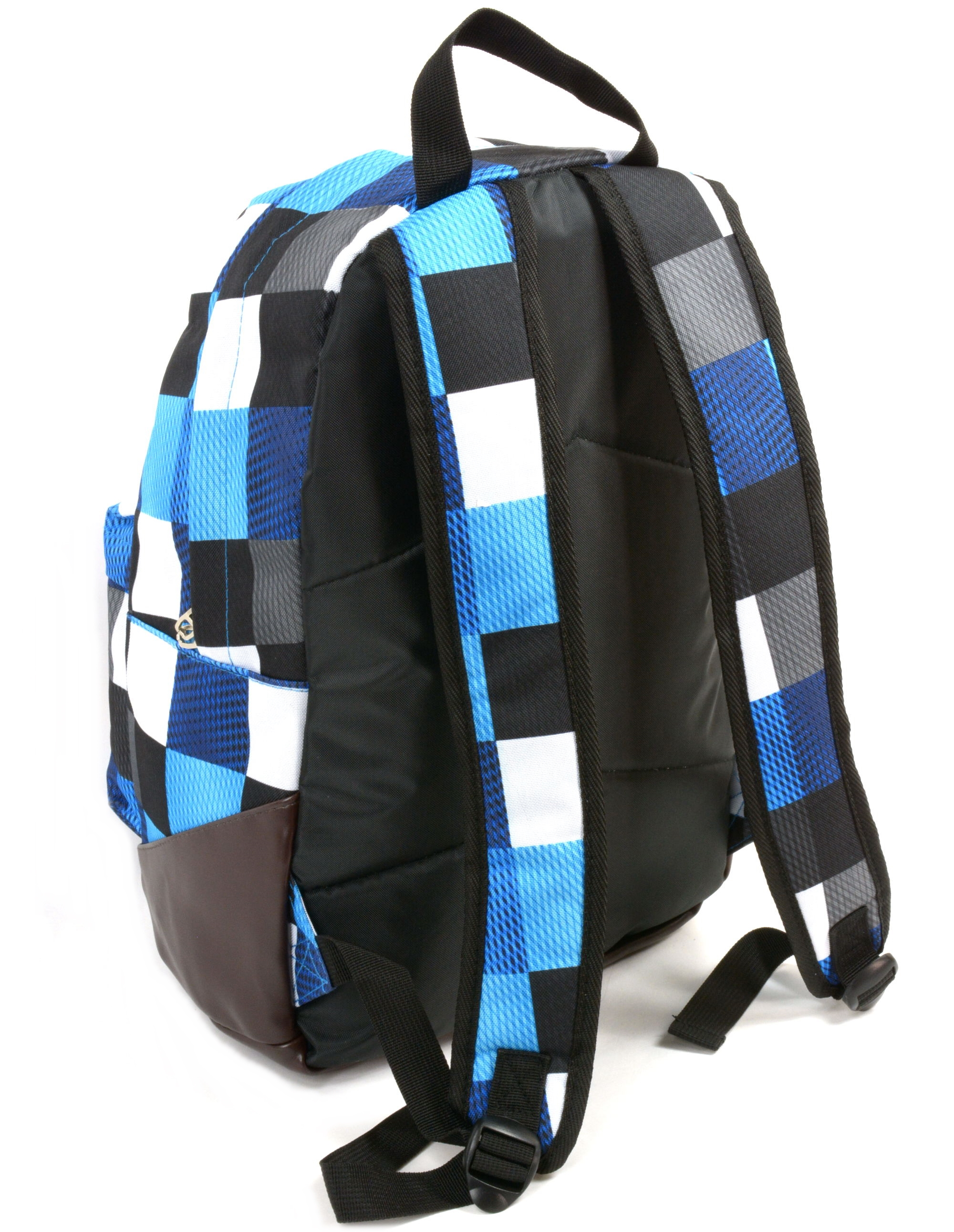 Alpine Swiss Midterm Backpack School Bag Bookbag Daypack 1 Yr ...