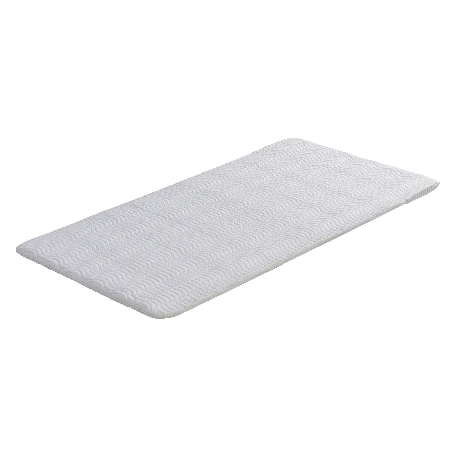 Signature Sleep Ultra Steel Bunkie Board Walmart