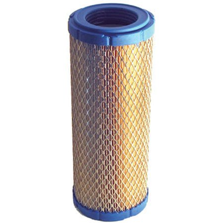 Oregon 30-055 Heavy Duty Air Filter For Kohler & Kawasaki 25-083-01S, TA040-93230 (Kubota)