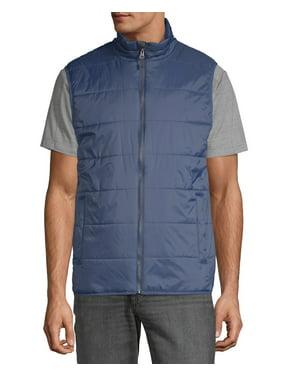 0006cf5344e92 Mens Jackets & Outerwear - Walmart.com