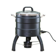 Butterball Oil-Free Electric Turkey Roaster by Masterbuilt