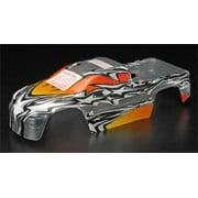 4926 Body T-Maxx ProGraphix