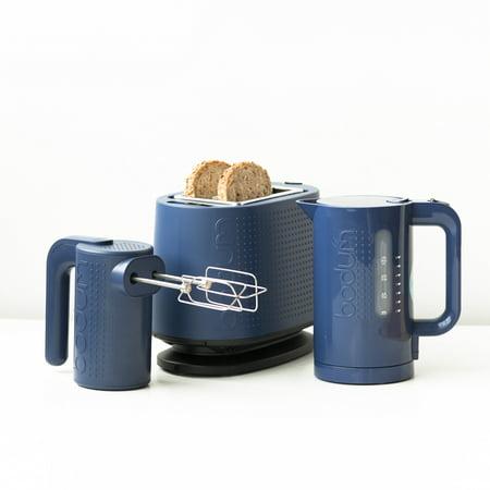 Bodum Sargasso Sea Kitchen Appliance - Miscellaneous Kitchen Appliances