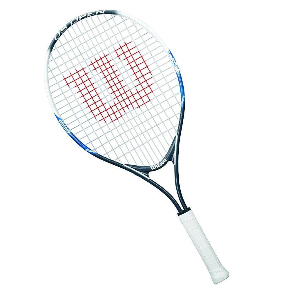Wilson Junior Us Open Tennis Racquet d31dddb37880e