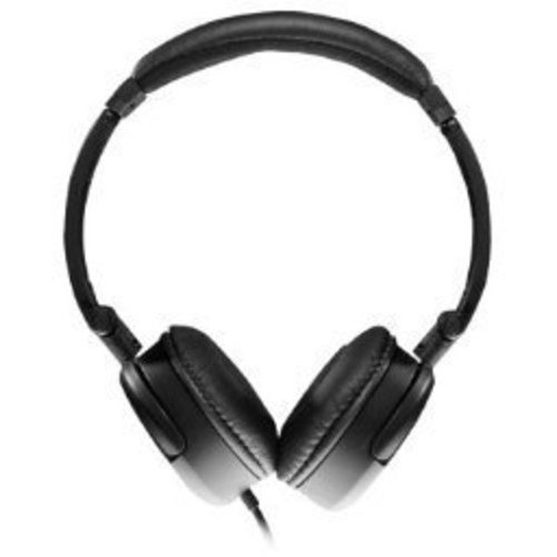 Turtle Beach Ear Force M3 Mobile Gaming