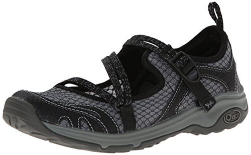 Chaco Women OutCross EVO MJ Sneakers by Chaco
