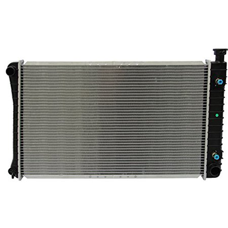 Omc Cooling - osc cooling products 1791 new radiator