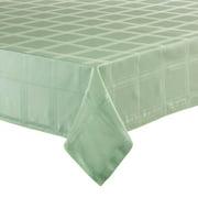 "Microfiber Tablecloth 54"" x 72"" Oblong"