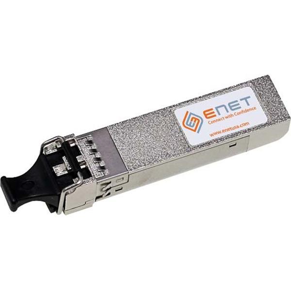 Enet Components Inc Meraki to Sonicwall Sfp Dac 3m 9.84ft
