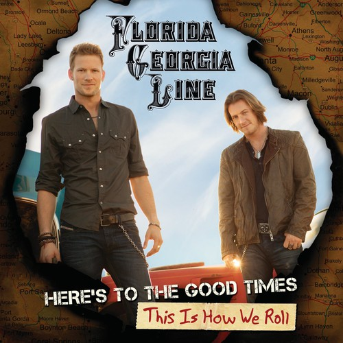 Here's to the Good Times / This Is How We Roll (Includes DVD)