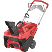 MTD Products 224169 21 in. 208 CC Snow Thrower