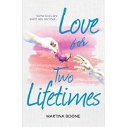 Love for Two Lifetimes (Paperback)
