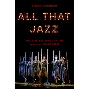 All That Jazz - eBook