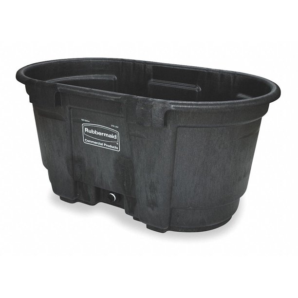 Rubbermaid Agricultural Products, Yard Carts, Stock Tanks ...  |Rubbermaid Agricultural Products