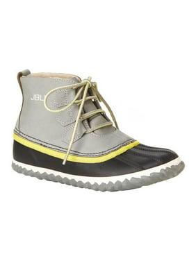 Women's Jambu JBU Nala Duck Boot