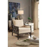 Tremendous Gracie Oaks Accent Chairs Walmart Com Dailytribune Chair Design For Home Dailytribuneorg