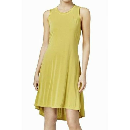 1ff7abe0c6b Rachel Rachel Roy Dresses - Rachel Rachel Roy Womens Medium Cutout ...