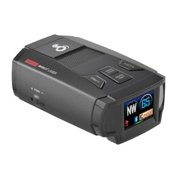 COBRA 14 Band Maximum Performance Bluetooth Radar Laser Detector | SPX-7800BT