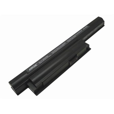 Special Offer Notebook Battery for Sony VAIO VPC-EA12/ VPC-EA13/ VPC-EA15/ VPC-EA16/ VPC-EA17 fits P/N: VGP-BPS22 VGP-BPS22A Before Too Late