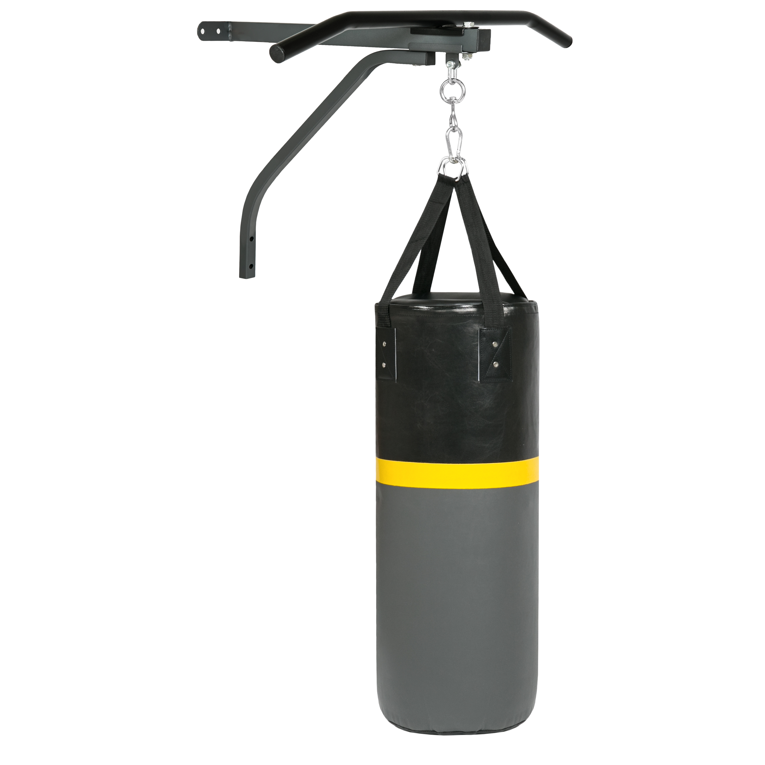 Best Choice Products 52lb Hanging Heavy
