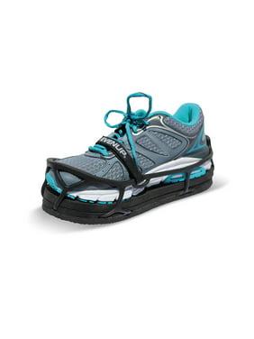 72df4f7a471 Shoe Care   Accessories - Walmart.com