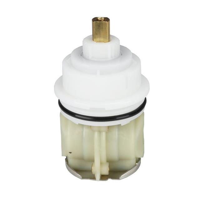 Tub Shower Faucet Cartridge