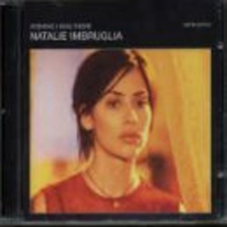 Natalie Imbruglia   Wishing I Was There   Remix   Impressed