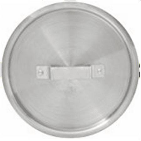 Winco ASP-3C Sauce Pan Cover for 3-3/4-Quart