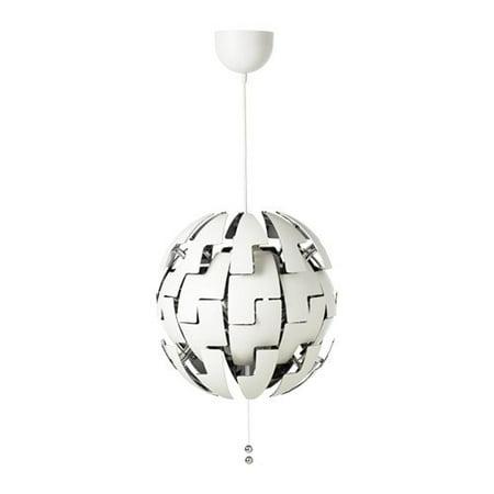 ikea ikea ps 2014 pendant lamp e26 bulb - Ikea Lampe Ps 2014